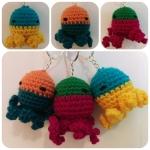 octopode1