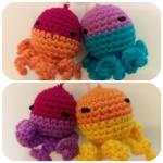 octopode2